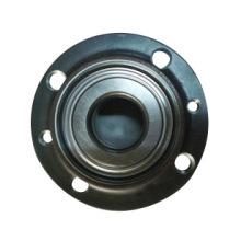 TS 16949 Zertifizierte Hinterradnabeneinheit für FIAT 713690730