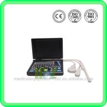 Ультразвуковой сканер для ноутбука MSLPU02