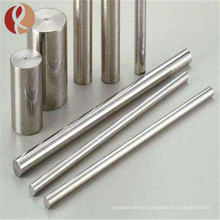 China factory price 99.95% pure molybdenum round bar on sale