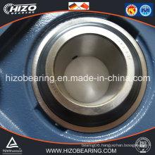 Standard Bearing Inserts Ball Bearing by Size (SA205)