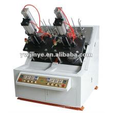 ZDJ-B Automatic Paper Plate Machine
