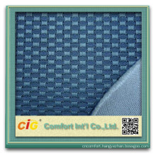 Woven Bonding Auto Seat Cover Fabric
