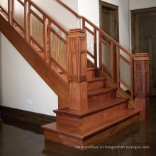 Твердой древесины лестница цена лестницы
