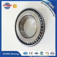 Zwz Taper Roller Bearing (32207) rolamento de motor na China