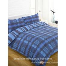 Große Qualität Bettwäsche gesetzt mit guten Designs zum Verkauf