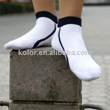 Hommes chaussettes de sport