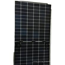 Jingsun High Quality Mono Solar Panel 300W With 25 Years Warranty