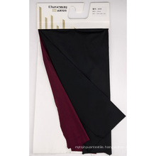 69% Cotton+28% Nylon+3% Spandex 60s High Elastic Thicken Cotton Fabric