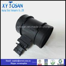Maf Sensor Bosch 0281 002 916 Mass Air Flow Meter for Renault 82 00703127 0281002789 0281002789