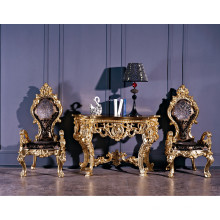 Special Luxury Cabinet for Hotel Furniture