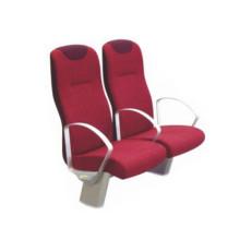 ferryseat boat chair PU passerger seat cruise ship chair