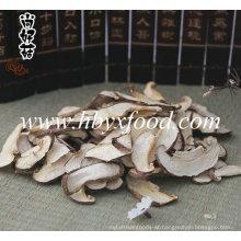Dried Boletus/Porcini Edulis Mushroom Slices