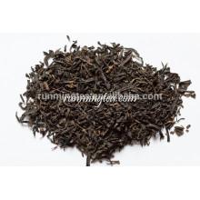 Yihong orthodoxe de thé noir de 2e année