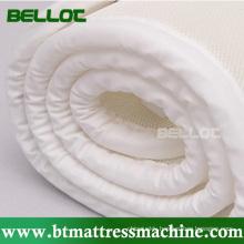 Breathable 3D Air Sandwich Mesh Medical Fabric