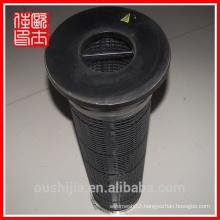 50 micron press filter factory