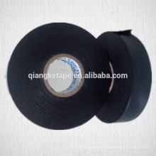 Polyken 930 pipe wrapping tape