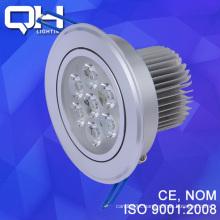 LED Bulbs DSC_8083
