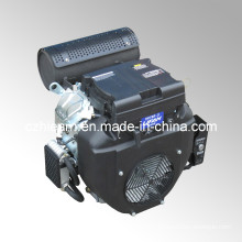 Air-Cooled Two Cylider Gasoline Engine (2V78F)