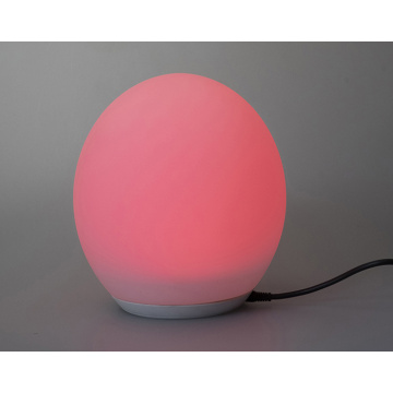 Wifi Control Sphere Lampe mit Helligkeitsfunktion
