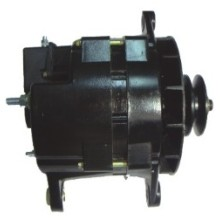 JFZ2110 Alternator 8392 8LHA3096UC,8LHA3096U NISSAN CUMMINS