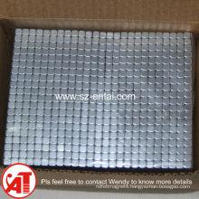 20x4x4mm block magnet / neodymium cube magnet / ndfeb rectangle magnets