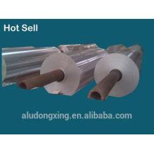 Aluminio Blister Foil 3003 3004 3104