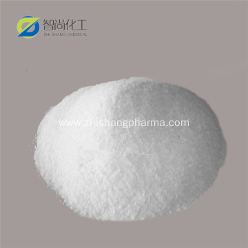 Top quality  125-71-3 dextromethorphan hbr powder/dxm hbr with best price