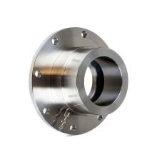 Piezas de torneado de mecanizado CNC / mecanizado CNC de piezas mecánicas