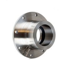 CNC machining turning parts/mechanical parts cnc machining
