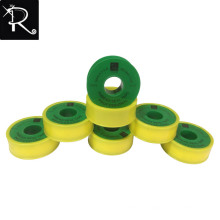 Plumbers fita de teflon / impermeável PTFE fita