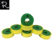 Плитка тефлоновая / водонепроницаемая PTFE лента
