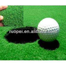 Mini tapis de golf artificiel à haute densité