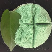 China 100% solúvel em água npk fertilizante 15-15-15