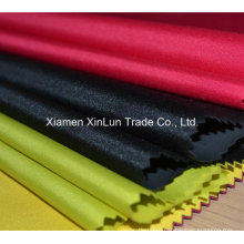 Shirt Nylon Jacket Polyester Textile Fabric for Garment