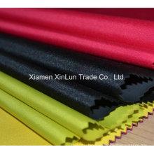 Рубашка нейлоновая куртка полиэстер текстильной ткани для одежды