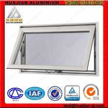 High-grade Aluminium Awning Windows