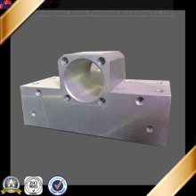 High Precision CNC Machining Tractor Parts