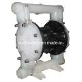 PP Plastic Diaphragm Pump