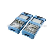 Telcom Tool Optical Power Meter Source d'éclairage ELS-50, compteur d'énergie EPM-50, équipement optique de haute qualité