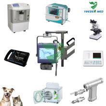 One-Stop Shopping Medical Veterinary Clinic Vet Equipment