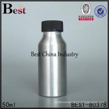 2013 pill aluminum bulk bottles