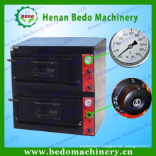 Hot Sale Electric Conveyor Pizza Oven/Pizza Cone Oven/Pizza Oven for Sale 008613343868845