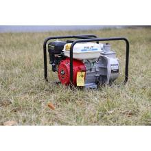 PM-T Wasser Pumpe Wp20X