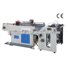 SFB Series Full-auto Cylinder Screen Printer