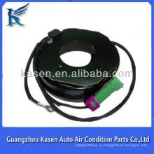 Малая автоматическая катушка электромагнитной муфты воздушного кондиционирования
