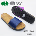 Top Quality Lastest Fancy Fashion Ladies Modern Slippers