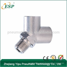 manufacturers pneumatic push in fittings tools