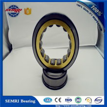 Zylinderrollenlager P6 (NJ217) hergestellt in China-Bearing Factory