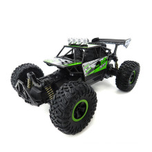 Volantex Wholesale 1:18 Athletic High Speed RC Car For Kids