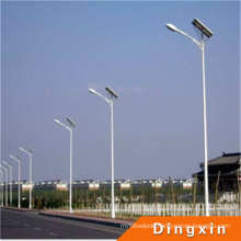Sodium Street Light in Factory Price with High Brightness